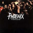 if i ever feel better/Phoenix