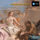 Baroque Favourites [The National Gallery Collection] (The National Gallery Collection)/Sir Neville Marriner