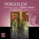 Pergolese - Stabat Mater, Salve Regina/Il Seminario Musicale
