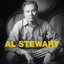 Essential/Al Stewart