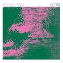 Victims/Shocking Pinks