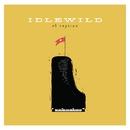 El Capitan/Idlewild