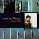 Sista Sista/Beverley Knight