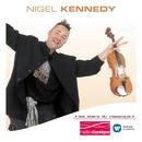 Les Stars Du Classique : Nigel Kennedy/Nigel Kennedy