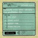 Original John Peel Session: 5th November 1968/Jethro Tull