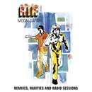 Moon Safari Remixes, Rarities And Radio Sessions/Air
