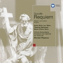 Duruflé: Choral Works/Michel Plasson