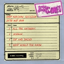 Andy Kershaw Session [25th May 1989] (25th May 1989)/Jesus Jones