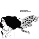 You Can't Hurry Love/The Concretes