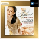 Delibes: Lakme (Highlights)/Michel Plasson