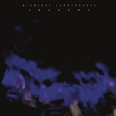 Shadows/Midnight Juggernauts