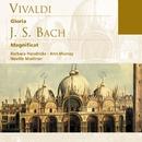 Vivaldi: Gloria - Bach: Magnificat/Sir Neville Marriner/Barbara Hendricks/Ann Murray