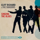 Singing The Blues/Cliff Richard