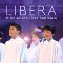 Brian Wilson: Love & Mercy/リベラ