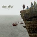 Born Again/Starsailor