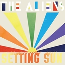 Setting Sun/The Aliens
