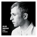 Rocks In Pockets [Radio edit]/Jay-Jay Johanson