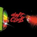 Daft Club/Daft Punk