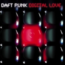 Digital Love/Daft Punk