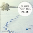 Schubert: Winterreise/Hermann Prey