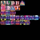 10,000 Nights/Alphabeat