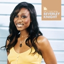 Beverley Knight - The Collection/Beverley Knight