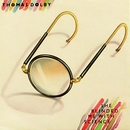 She Blinded Me With Science/Thomas Dolby