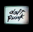 Human After All/Daft Punk