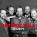 Essential/Jethro Tull