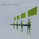 Expo 2000/Kraftwerk