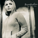 You Weren't There/Lene Marlin