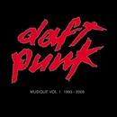 Musique Vol 1 / Daft Punk