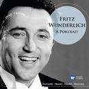 Fritz Wunderlich - A Portrait/Fritz Wunderlich