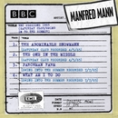 BBC Sessions (Saturday Club/Swing In To The Summer recorded 1965)/Manfred Mann