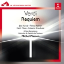 Verdi Requiem VSM/Michel Plasson