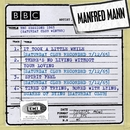 BBC Sessions (Saturday Club Recorded Winter 1965)/Manfred Mann