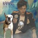 Super-Welter/Raphael