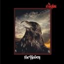 The Raven/The Stranglers