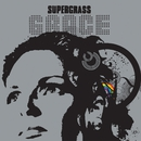 Grace/Supergrass