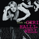 Look At Me/Geri Halliwell