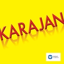 KARAJAN/Herbert von Karajan