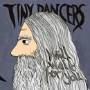I Will Wait For You/Tiny Dancers