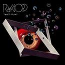 Tricky Tricky [Remix] (Remix)/Röyksopp