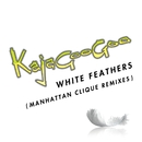 White Feathers [Manhattan Clique Remixes] (Manhattan Clique Remixes)/Kajagoogoo