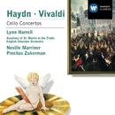 Haydn & Vivaldi: Cello Concertos/Lynn Harrell