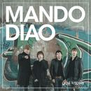 God Knows/Mando Diao