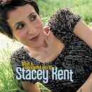 What A Wonderful World/Stacey Kent