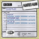 BBC Sessions (Saturday Swings Recorded 1964)/Manfred Mann