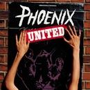 United/Phoenix
