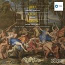 Orff Carmina Burana [The National Gallery Collection] (The National Gallery Collection)/Maurice Handford/Halle Orchestra & Choir